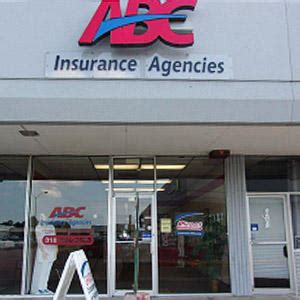 It is compatible with all android devices (required android 5.0+) and can also be able to install on pc. ABC Insurance Agencies 3124 Louisville Ave, Monroe, LA 71201 - YP.com