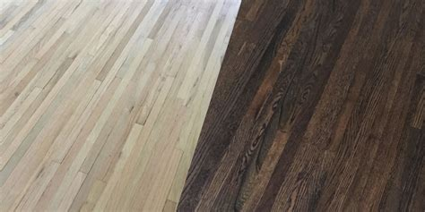 prefinished hardwood flooring pros and cons pros and cons prefinished vs site finished hardwood