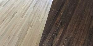 superb prefinished vs unfinished hardwood floors 10 site With unfinished vs prefinished hardwood floor