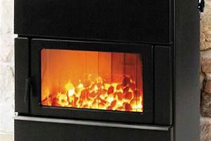 Leclerc Bois De Chauffage : bois de chauffage besancon charbon chauffage with bois de ~ Dailycaller-alerts.com Idées de Décoration