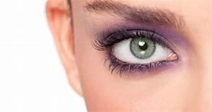 Image Gallery neon green eyes