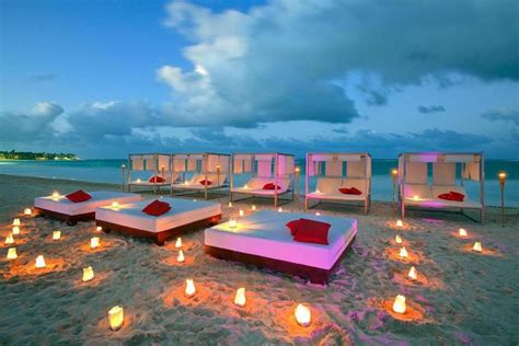Paradisus Punta Cana Resort   All Inclusive in Punta Cana: Hotel Rates & Reviews on Orbitz