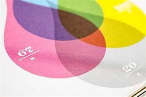 Chen Design Associates Neenah Paper Chen Design Associates