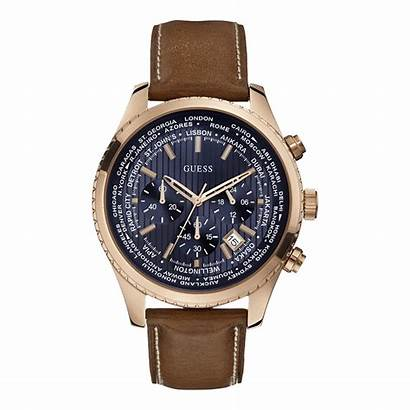 Guess Watches Mens Models Womens