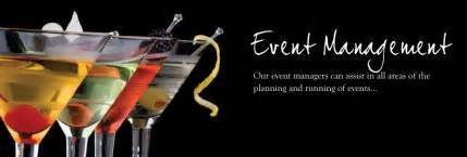 nuvo events