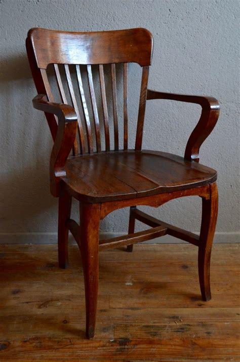 fauteuil de bureau ancien fauteuil claudio l 39 atelier lurette rénovation de