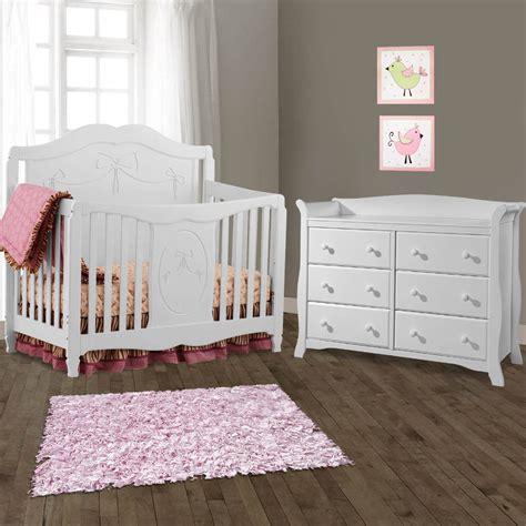 princess baby crib storkcraft white dresser bestdressers 2017