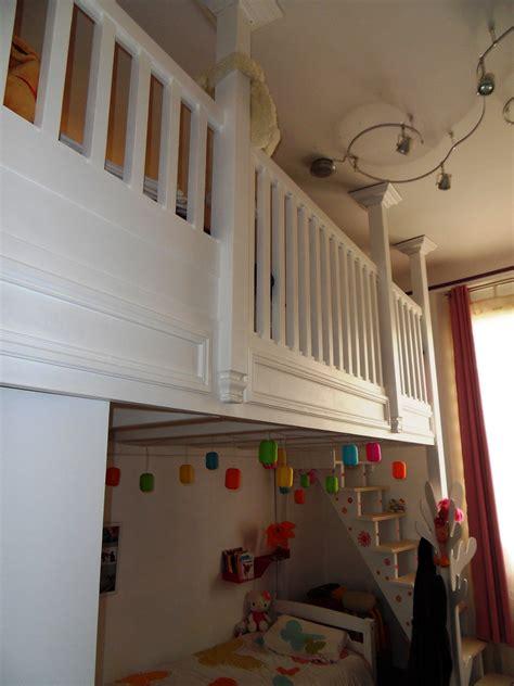 chambre marseille mezzanine chambre enfant menuiserie md marseille