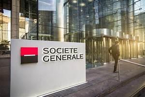Credit Societe Generale : soci t g n rale remonte avec un ratio de fonds propres solide ~ Medecine-chirurgie-esthetiques.com Avis de Voitures