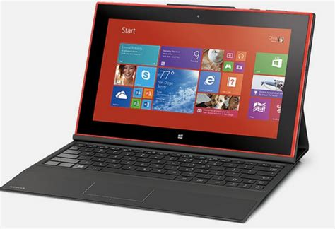 nokia lumia  keyboard review  launch product
