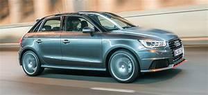Audi A1 1 8 Tfsi Gebraucht : audi a1 sportback 1 8 tfsi review ~ Jslefanu.com Haus und Dekorationen