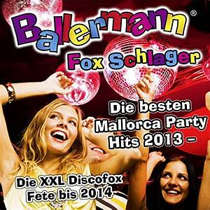Alles Was Ich Brauche : alles was ich brauche bist du party fox mix aleks schmidt mp3 downloads ~ Eleganceandgraceweddings.com Haus und Dekorationen