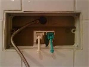 Reglage Chasse D Eau Geberit : reglage chasse d eau geberit wc suspendu g nie sanitaire ~ Dailycaller-alerts.com Idées de Décoration