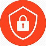 Security Icon Secure Lock Firewall Encryption Safe