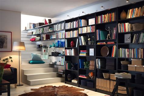 Ikea Hacks Bookcase by Ikea Hacks The Best 23 Billy Bookcase Built Ins