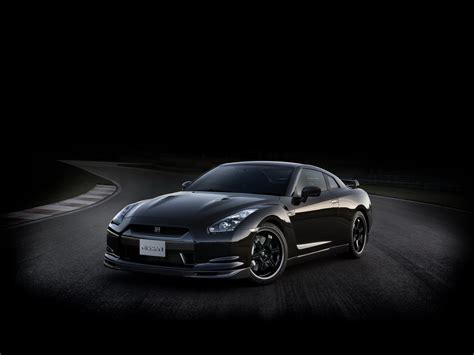 Nissan Gtr Backgrounds Free Download