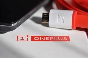 Hit Online Shop : oneplus online store hit by hackers user data leaked ~ A.2002-acura-tl-radio.info Haus und Dekorationen