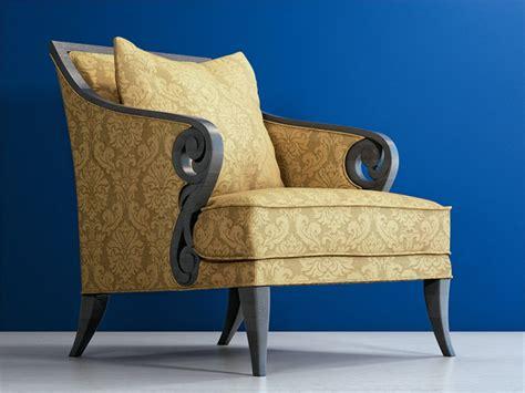 Poltrone Design 3d :  Poltrone E Sofa 3d Rendering I