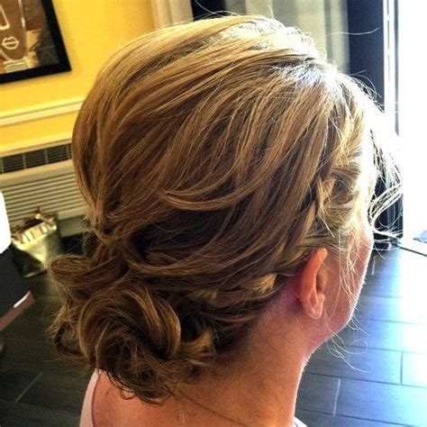 ravishing mother   bride hairstyles mother