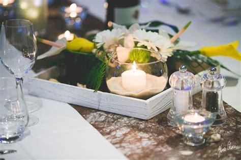 decoration table mariage theme voyage centre de table naturel d 233 coration de mariage th 232 me voyage centre de table