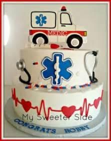 doctor who wedding cake topper cake on cake graduation cake