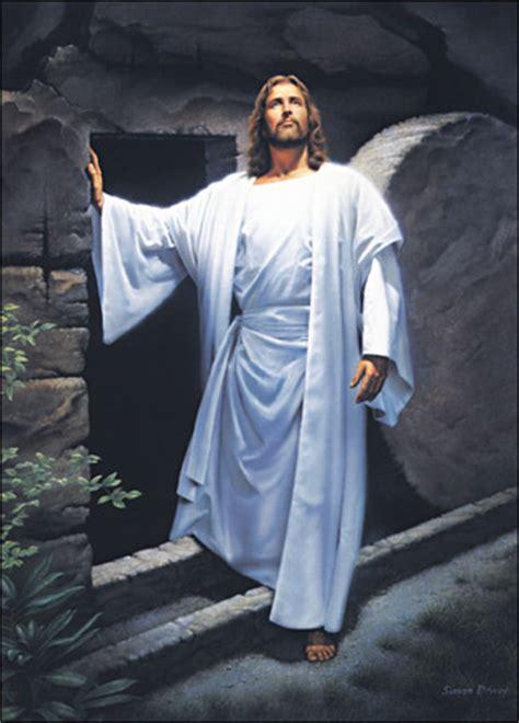 JESUS RESURRECTION GRAPHICS, JESUS CHRIST TOMB, RESURRECTION OF JESUS CHRIST