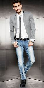 25+ best ideas about Grey sport coat on Pinterest | Navy sport coat Mens suits style and Gq ...