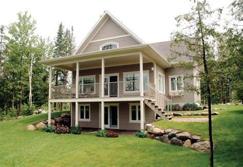 country craftsman house plans bungalow coastal country craftsman house plan 65001