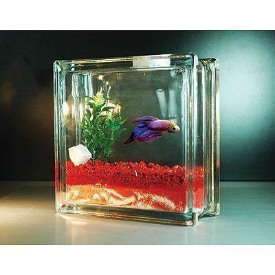 Petition · PetSmart: Stop Selling Fish Tanks That Hold ...