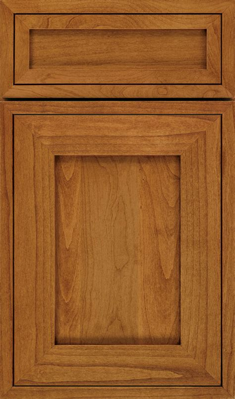 door fronts for kitchen cabinets airedale shaker style cabinet door decora 8789
