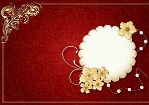 Wedding invitation card design online invitations templ on for Wedding invitation cards ulhasnagar