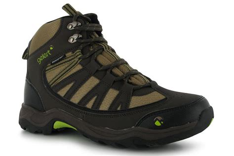 Best Value For Money Boat Shoes by Best Value For Money Hiking Shoes Style Guru Fashion