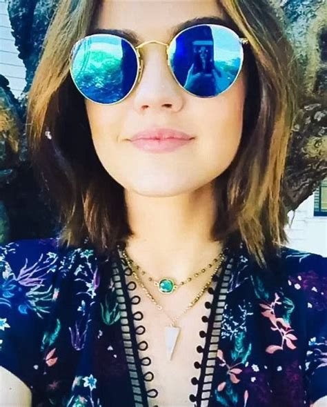 Pin by Lindsay Marche on Lucy Hale   Lucy hale style, Lucy ...