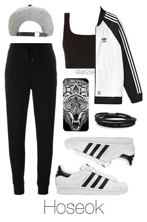 Best 25+ Adidas classic shoes ideas on Pinterest | Adidas superstar shoes Adiddas shoes and ...