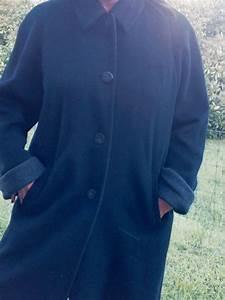 Kaschmir Wolle Tier : mantel kaschmir wolle swiss pierette kaufen auf ricardo ~ A.2002-acura-tl-radio.info Haus und Dekorationen