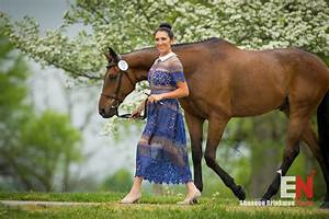 Shannon Brinkman's Wednesday Sights and Sounds from Rolex ...