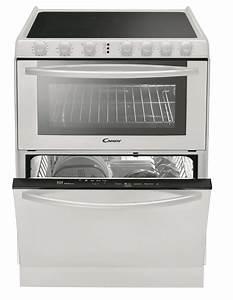 Electro Depot Machine A Laver La Vaisselle : candy trio95031w cuisini re lave vaisselle achat vente ~ Edinachiropracticcenter.com Idées de Décoration