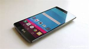 10 Things Every Lg G4 Owner Should Do
