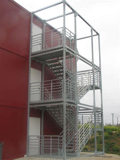 cage d escalier exterieur cage d escalier exterieur atlub