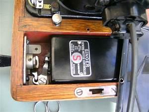 Granny U0026 39 S Button Box