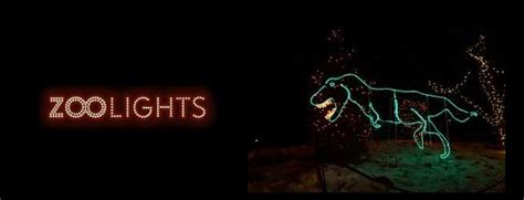 calgary zoo lights 2017 prices times coupons and