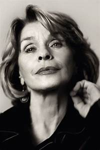 Senta Berger Größe : senta berger by vogue people pinterest ~ Lizthompson.info Haus und Dekorationen