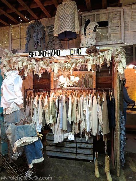 vintage clothing nc salvage burlington nc vintage upcycled 6788
