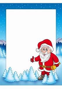 Gutschein Selbst Drucken : weihnachtsgutschein gutschein weihnachten ausdrucken von vorlagen gutschein weihnachten ~ Yasmunasinghe.com Haus und Dekorationen