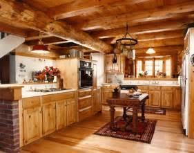 log home interior decorating ideas rustic home decorating rustic home interior and decor ideas design decor idea