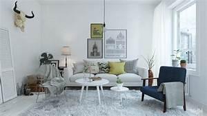 19, Most, Mesmerizing, Ideas, Of, Scandinavian, Living, Room
