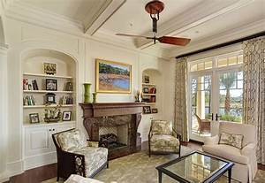 Stunning flush mount ceiling fans with light decorating