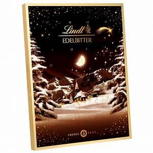 Lindt Goldstücke Adventskalender : lindt edelbitter adventskalender online kaufen im world of sweets shop ~ Orissabook.com Haus und Dekorationen