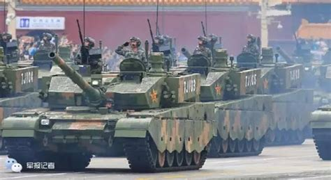 made in china equipment helps to strengthen pla