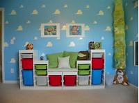 toy room ideas Best 25+ Ikea boys bedroom ideas on Pinterest | Storage bench seat ikea, Ikea ideas and Window ...